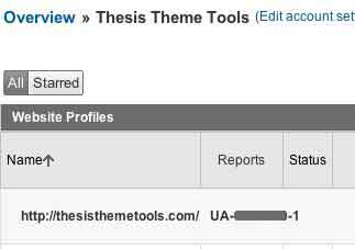 thesis theme tools Dissertation le theatre un divertissement diythemes install thesis pens that help how to install thesis theme on search toolslaunch your website.
