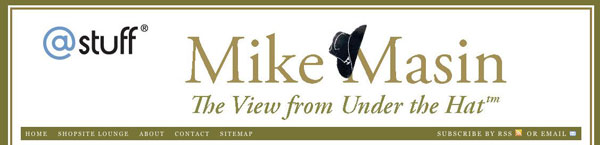 Mike-Masin-sm