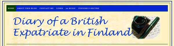 diary-of-a-british-sm