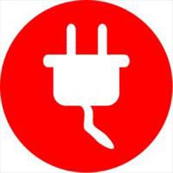 electrical-plug-symbol-250x250